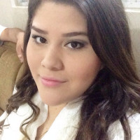 Giuliana-1047954, 23 from Guayaquil, ECU