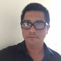 Dinh, 42 from Seal Beach, CA