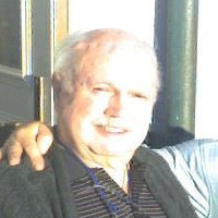 William-1023585, 82 from Pebble Beach, CA