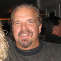 Jim-564453, 52 from Oxford, MI