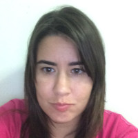 Fernanda-1124174, 29 from Recife, BRA