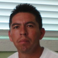 Luis-706031, 38 from Riverview, FL