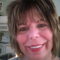 Linda, 64 from Apopka, FL
