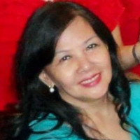 Rosario-438023, 58 from Caloocan, PHL