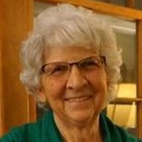 Marjorie, 73 from Waconia, MN, Widowed