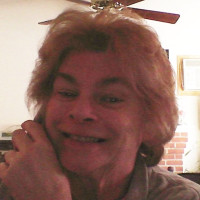 Donna, 68 from Springfield, MA