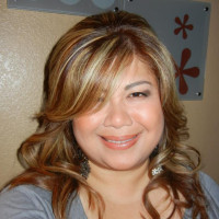 Abigail-1089173, 39 from San Jose, CA
