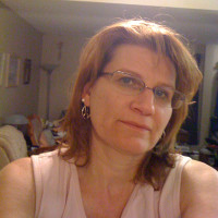Teresa-1119694, 50 from Calgary, AB, CAN