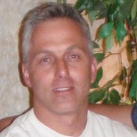 Dave-867869, 47 from Palmdale, CA