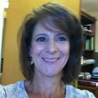 Joanne-965822, 52 from Fairhope, AL