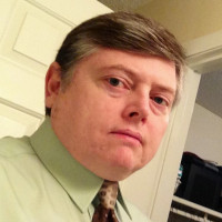Mark-1219710, 52 from Murfreesboro, TN