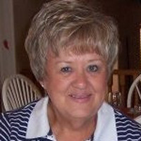 Judy-1149902, 69 from Gilbert, AZ