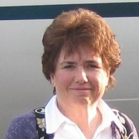 Maureen-987810, 59 from Woodstock, GA