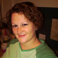 Sarah-1183953, 31 from Pelahatchie, MS
