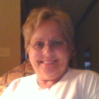 Joanne-846380, 62 from Daphne, AL