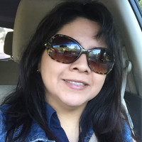 Letty, 39 from Dallas, TX