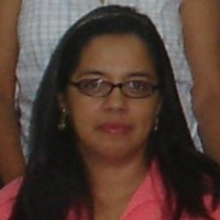 Lilian-1139964, 49 from San Pedro Sula, HND