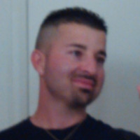 Zach, 32 from Los Alamos, NM