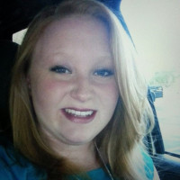 Kristen, 27 from Collierville, TN