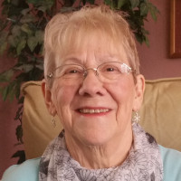 Fran, 76 from Green Bay, WI