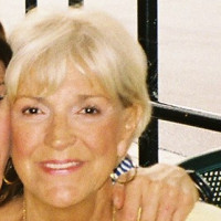 Veronica, 74 from Sarasota, FL