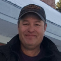 Nathan, 47 from Cheyenne, WY