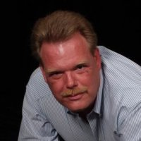 Rob-987820, 48 from Lakeland, FL