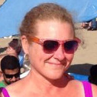 Barbara, 58 from South Lyon, MI