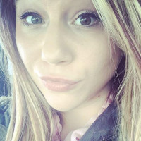 Lindsey, 25 from Moorhead, MN