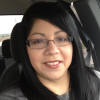 Anna-423455, 36 from Harlingen, TX