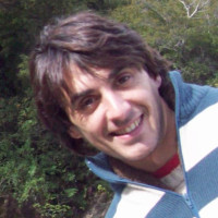 Matias-1189913, 47 from Buenos Aires, ARG