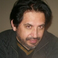 Osxar-1150458, 53 from National City, CA