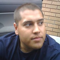 Raul-847353, 30 from Las Cruces, NM