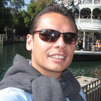Luis-793224, 38 from Hermosillo, MEX