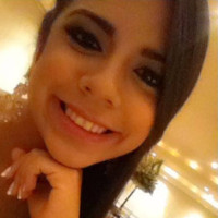 Diana-1165762, 21 from Guayaquil, ECU