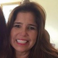 Victoria, 50 from Florida City, FL