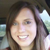 Jennifer-891240, 21 from Cedaredge, CO