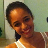 AnnMarie-1235018, 27 from Mayaguez, PRI