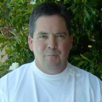John-549052, 50 from Mission, KS
