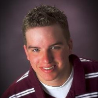 Eric-1123409, 24 from Glendale Heights, IL