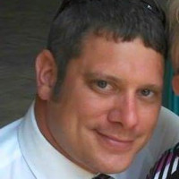 Steven, 33 from Denham Springs, LA