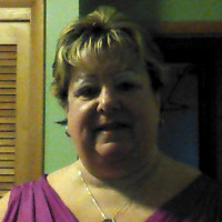 Robin-1021248, 55 from Princeton, IN