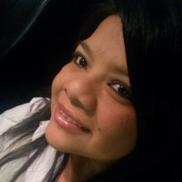 Lady Marina-638750, 32 from Guayaquil, ECU