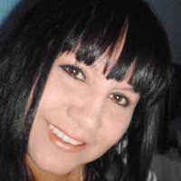 Adriana, 50 from SANTA FE DE BOGOTA, CO