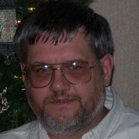 Joe, 54 from Howard Lake, MN