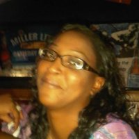Keisha-693212, 43 from Wichita, KS