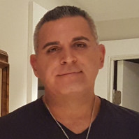 Greg, 51 from Miami, FL