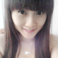 Thao-1178676, 24 from Ho Chi Minh City, VNM