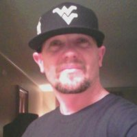 Scott-915836, 38 from Maidsville, WV