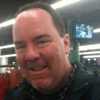 Dave-773333, 53 from Syracuse, NY